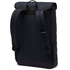 Columbia Falmouth Backpack 21l, black